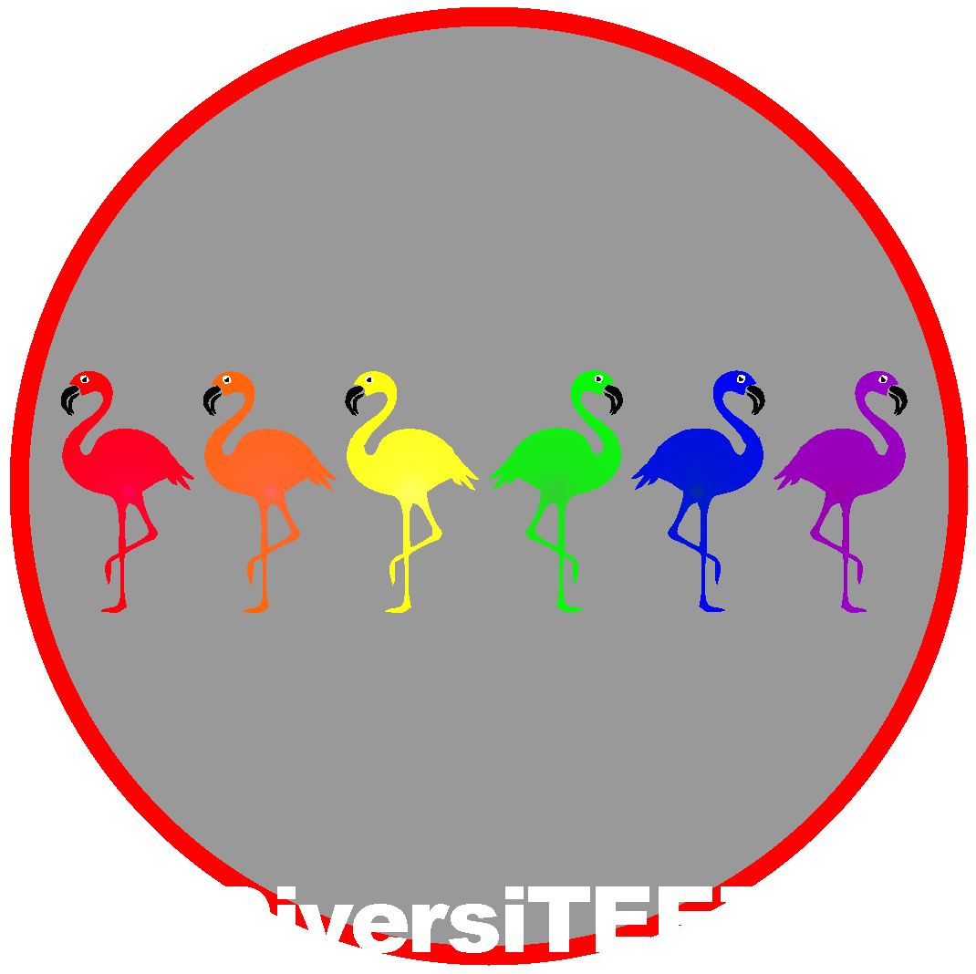 Here are some of the new designs for my DiversiTEEZ Collection. I will be adding more designs every week. They are all available for purchase at https://teespring.com/stores/diversiteez #diversiTEEZ #insaniTEEZ #obsceniTEEZ #fashion #tshirts #design #gay #lgbtq #gaypride #smallbusiness #shopsmall