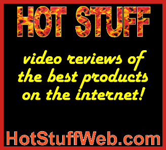 internet product reviews