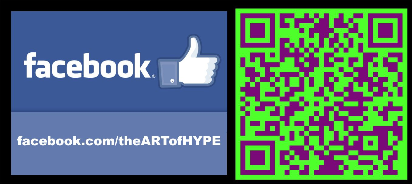art of hype, internet, marketing, atlanta, artrageous, wow, business, social media, network, website